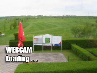 Webcam Vorschau